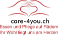 www.care-4you.ch